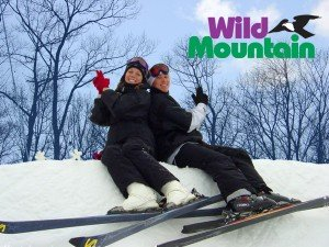 WildMountain copy