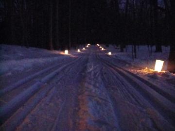 smLuminaries at Interstate park copy