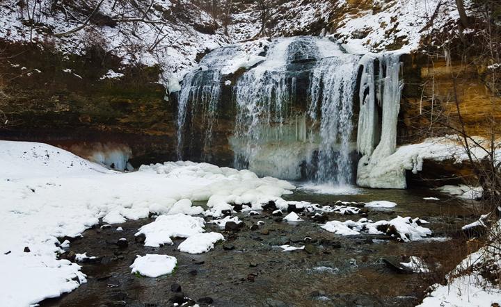 Cascade-Falls-copy