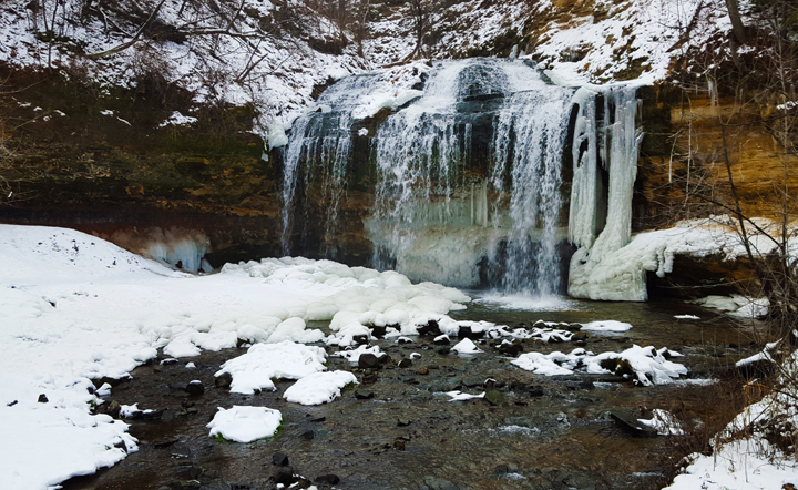 Cascade Falls copy