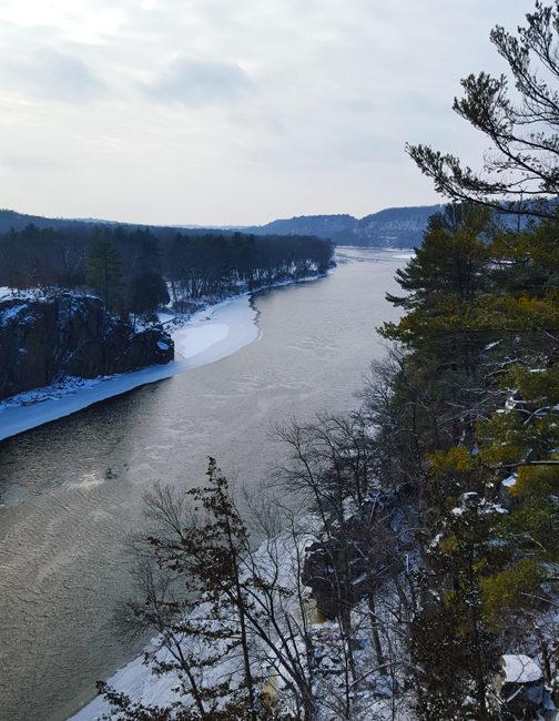 River-Trail-St.-Croix-River-10-copy