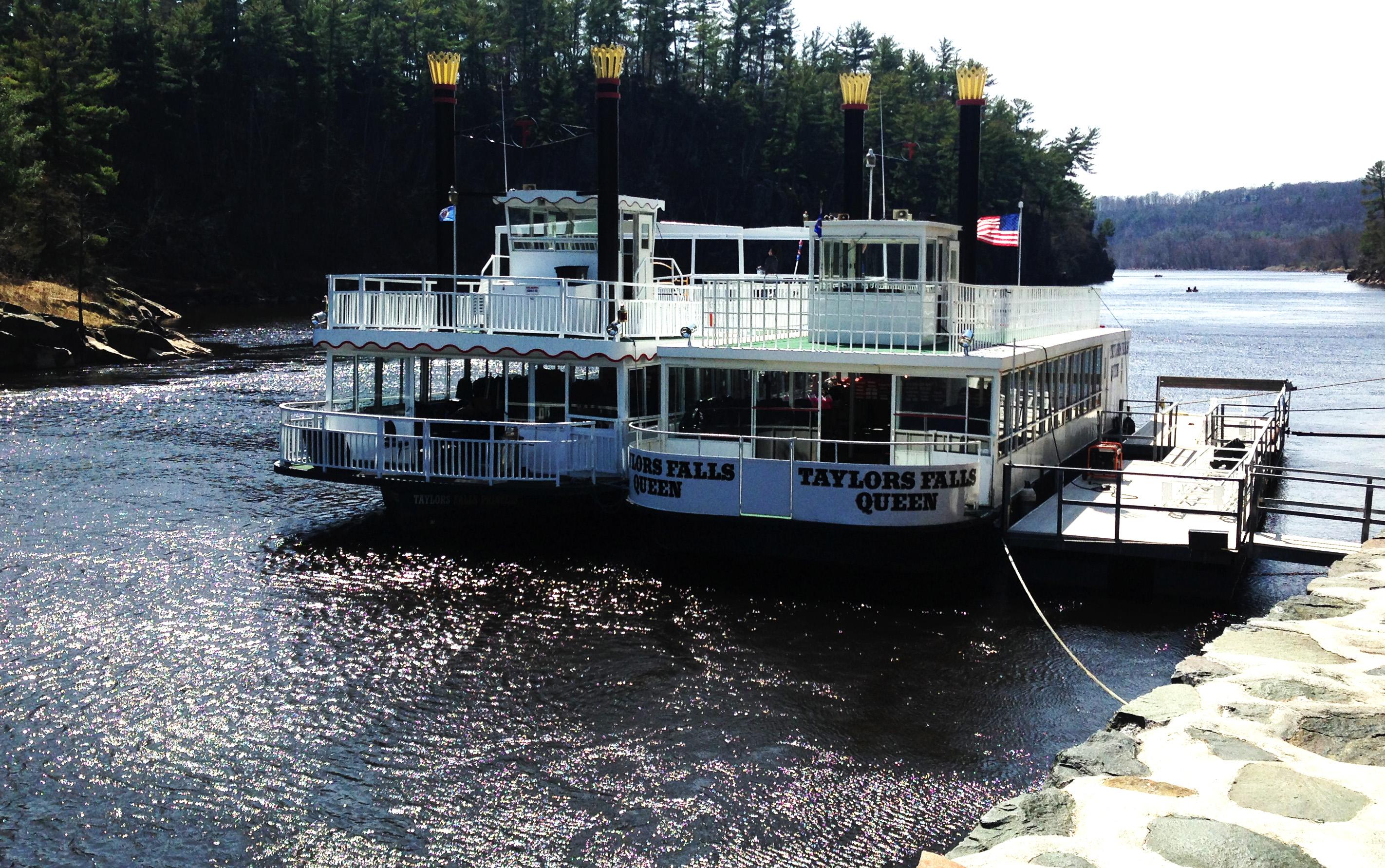 LSDISpringPaddleboats