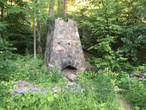 hiddenfireplaceinterstateparkwi