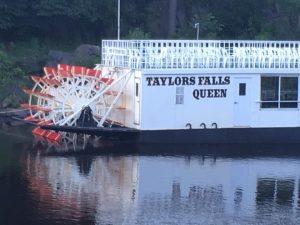 paddleboattaylorsfalls