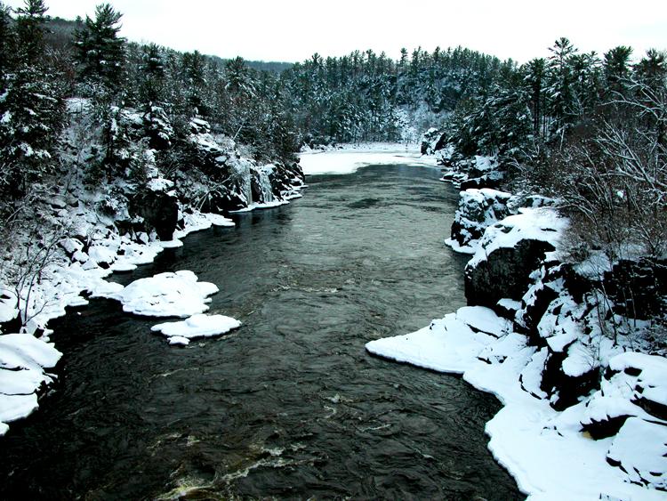 Winter-copy