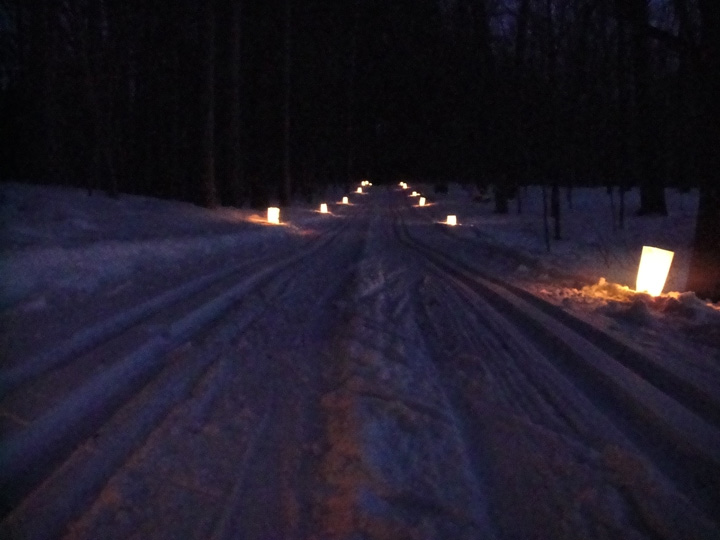 Luminaries-at-Interstate-park-copy