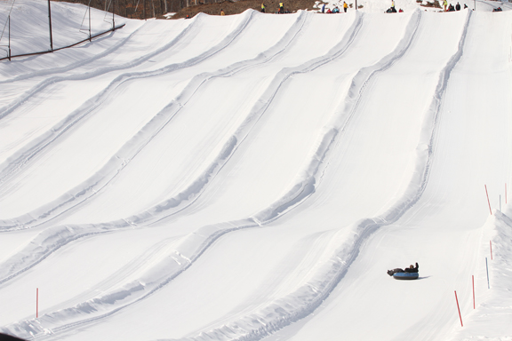 SnowtubeWildmountainsmall