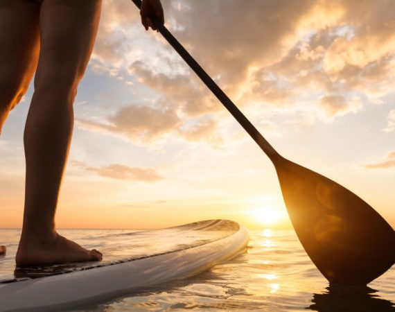 PaddleBoard-copy-1024x683