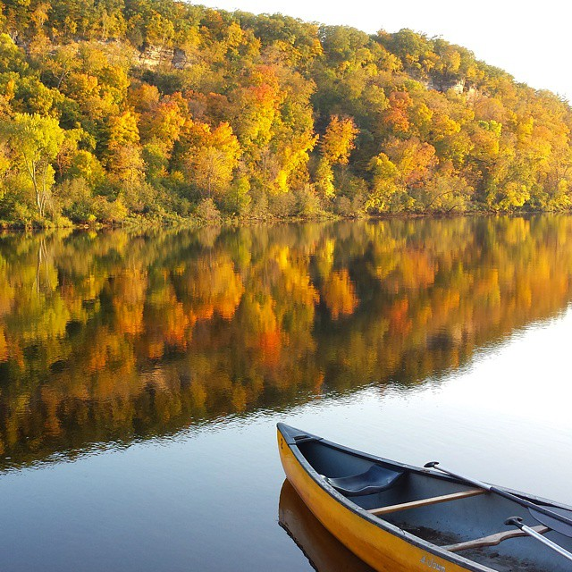 Canoe_FLedesma