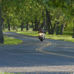 Motorcycle Routes of the St. Croix Valley