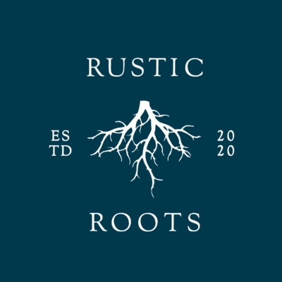 RUSTICROOTS